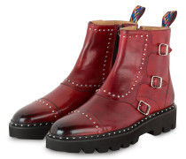 Boots SUSAN 45 - ROT