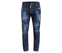 Jeans SEXY TWIST Slim-Fit