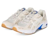 Sneaker GEL-KAYANO 5 OG - CREME