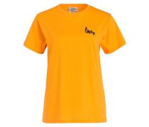T-Shirt JOLEE