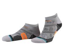 Running-Socken ASPIRE TAB