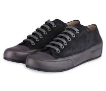 Sneaker ROCK - ANTHRAZIT