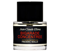 BIGARADE CONCENTREE 50 ml, 280 € / 100 ml