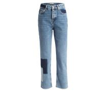 Mom-Jeans PIROS
