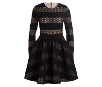 Kleid RELANE