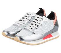 Sneaker PARADIS - SILBER/ ROSÉ