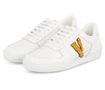 Sneaker ILUS VIRTUS - WEISS