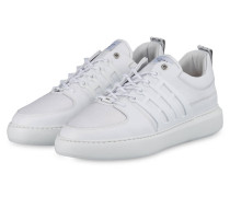 Plateau-Sneaker S