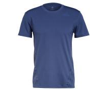 T-Shirt AEROREADY