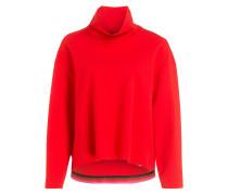 Sweatshirt CIPULLI