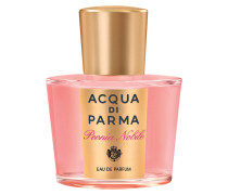 PEONIA NOBILE 50 ml, 206 € / 100 ml