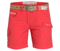 Outdoor-Shorts HIRA