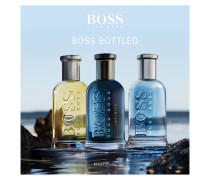 BOTTLED 50 ml, 112 € / 100 ml