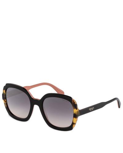 Sonnenbrille PR 16US