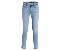 Skinny-Jeans VENICE