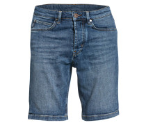 Jeans-Shorts ROBY Regular Fit