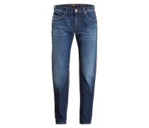 Jeans KAYDEN Slim Fit
