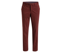 Chino Relaxed Fit