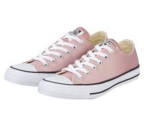 Sneaker CHUCK TAYLOR - ROSA