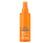 SUN BEAUTY 150 ml, 20 € / 100 ml