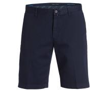 Chino-Shorts SALO Slim Fit