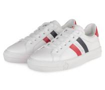 Sneaker ARIEL - WEISS