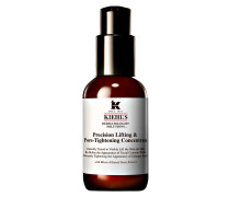 PRECISION LIFTING & PORE-TIGHTENING CONCENTRATE 50 ml, 120 € / 100 ml