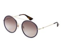 Sonnenbrille GG0061S