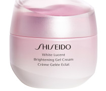 WHITE LUCENT 50 ml, 170 € / 100 ml