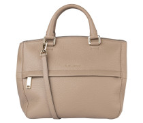 Handtasche BRIGID