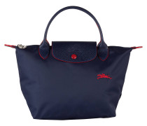 Handtasche LE PLIAGE CLUB S