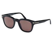 Sonnenbrille FT0676