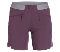 Outdoor-Shorts SERTIG