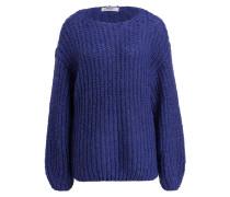 Pullover SUSY