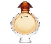OLYMPÉA INTENSE 203,33 € / 100 ml