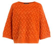 Cashmere-Pullover ARCTIC