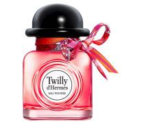 TWILLY D´HERMÈS EAU POIVRÉE 30 ml, 203.33 € / 100 ml