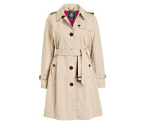 Trenchcoat ONE