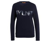 Sweatshirt TALOOKI - dunkelblau