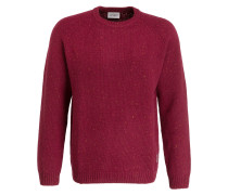 Grobstrickpullover ANGLISTIC