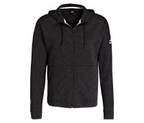 Sweatjacke ID STADIUM