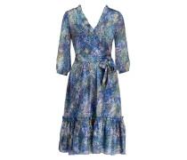 Kleid SELINA