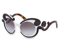 Sonnenbrille PR23NS