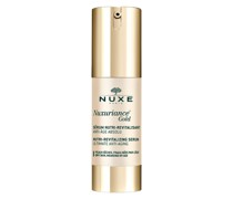 NUXURIANCE GOLD 30 ml, 216.33 € / 100 ml