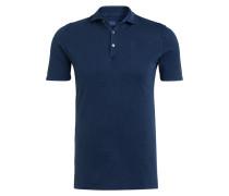 Pique-Poloshirt