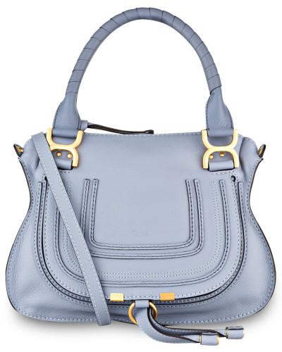 Handtasche SMALL MARCIE