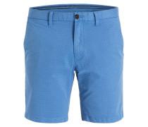 Chino-Shorts DENTON Straight-Fit