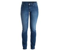 Jeans ALBI