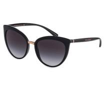 Sonnenbrille DG 6113