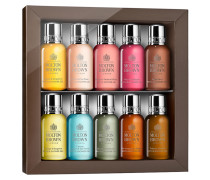 DISCOVERY BATHING TRAVEL COLLECTION